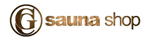 Gc Sauna Shop Inc In Hallandale Beach Fl 205 Ne 1st Ave