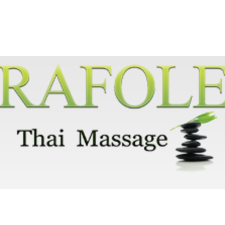 Massage Canoga Park Ca