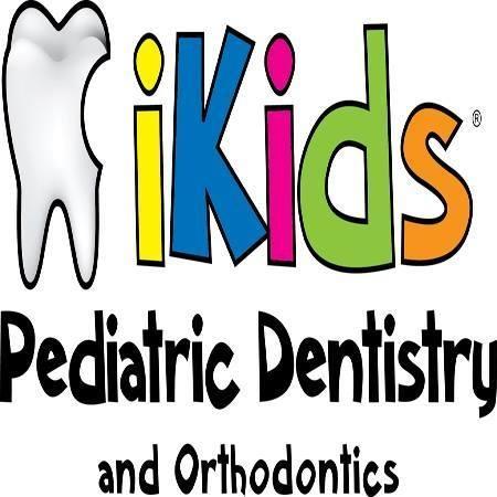 Ikids Pediatric Dentistry PC In Mansfield TX Highway N - 1551 us hwy 287 n mansfield tx 76063 map