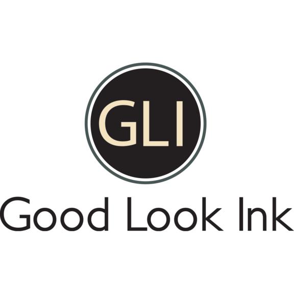 good look ink