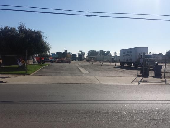 Truck Nation School Fresno Ca Best Image Truck Kusaboshicom