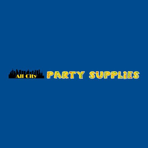 All City Party Supplies 1600 Cherry Ave Long Beach Ca