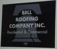 Bell Roofing Company