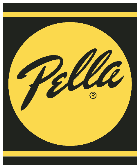 Pella Windows Doors