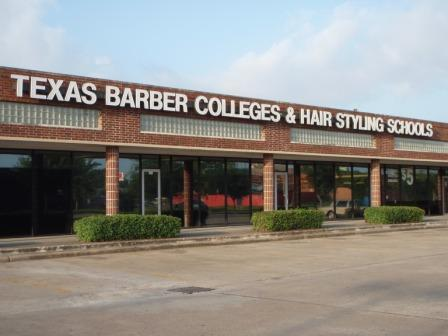 Texas Barber College And Hairstyling School  Hairstyles. Seattle University Seattle Vomit Comet Price. Ge Money Customer Service Number. How Much Does A Mechanic Make. How To Get Out Of Credit Card Debit. Severe Lower Back Pain On Left Side. Law Schools In Austin Tx Best Psychic Reviews. Internet Storage Space Top Banner Ad Networks. Wisconsin Internet Providers