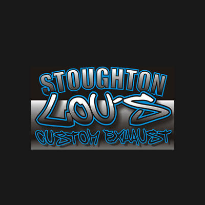 Lous Custom Exhaust >> Lou S Custom Exhaust 614 Park St Stoughton Ma