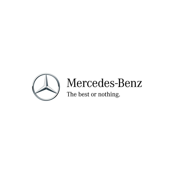 Mercedes Benz Of Foothill Ranch