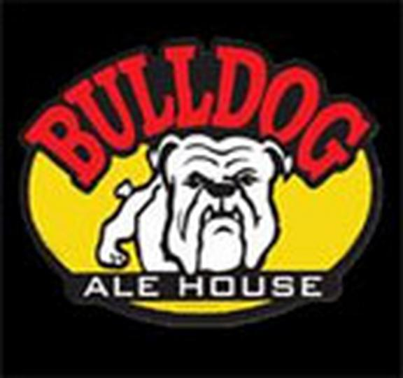 Lovely Bulldog Ale House