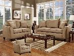 Butler Furniture Depot