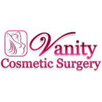 Vanity Cosmetic Surgery   Anthony T Hasan MD