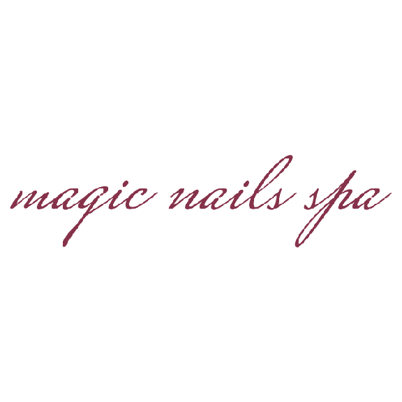 Magic Nails & Spa in Tyler, TX | 7924 S Broadway Ave, Ste 600, Tyler, TX