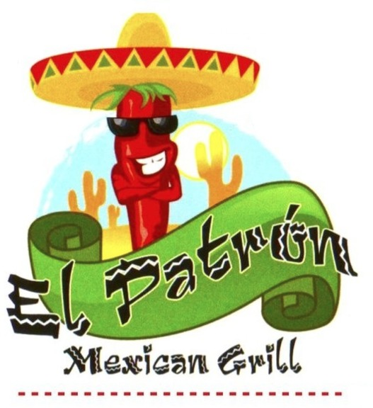 El Patron Mexican Grill - 100 Wayland Smith Dr., Uniontown, PA