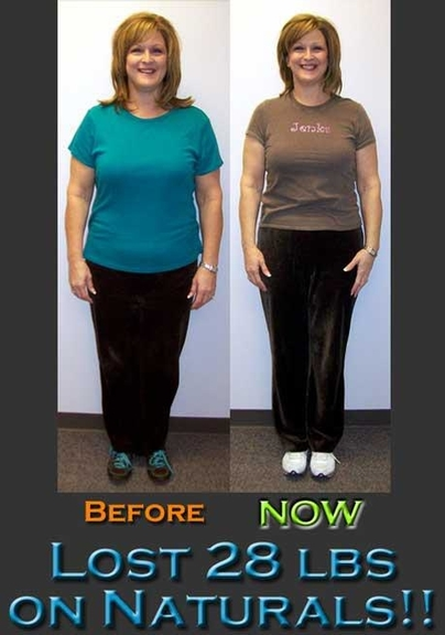 Lose weight slimming apk