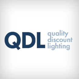 Amazing Quality Discount Lighting