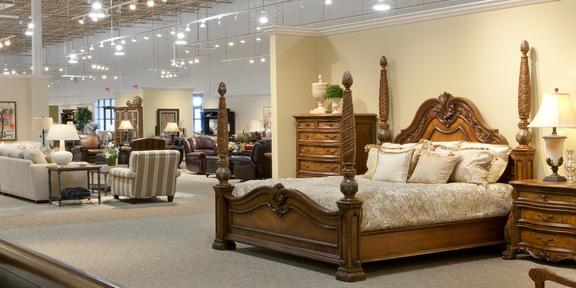 Merveilleux Havertys Furniture