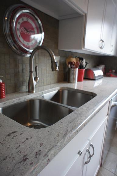 Ou0027Hanlon Kitchens Inc