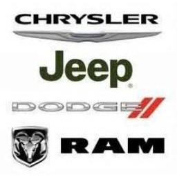 Freedom Dodge Chrysler Jeep