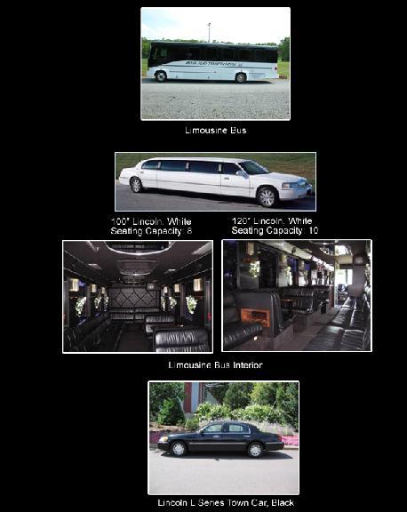851e374eb83 https   www.superpages.com bp saugus-ma lynettes-limousine-service ...