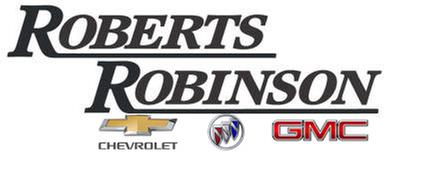 Roberts Robinson Chevrolet Buick Gmc 1501 Kearney Rd Excelsior