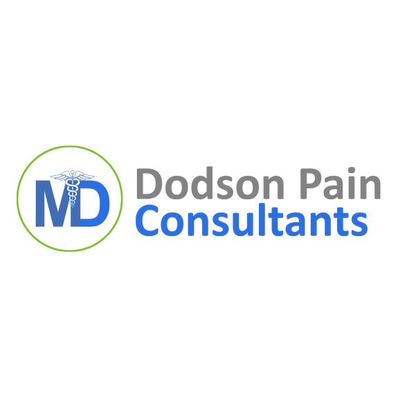 Dodson Pain Consultantsmedical Cannabis Certification Near