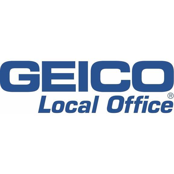 Geico Auto Quote Mesmerizing GEICO Insurance Agent 48 Northwest Sheridan Road Suite B