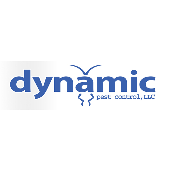 Dynamic Pest Control Llc 4 Santa Anna Ct Toms River Nj