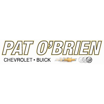 Norwalk Pat O Brien Chevrolet Buick 300 Milan Avenue Norwalk Oh