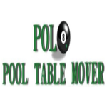 Polo Pool Table Mover In Dallas TX Lake June Rd Dallas TX - Polo pool table movers