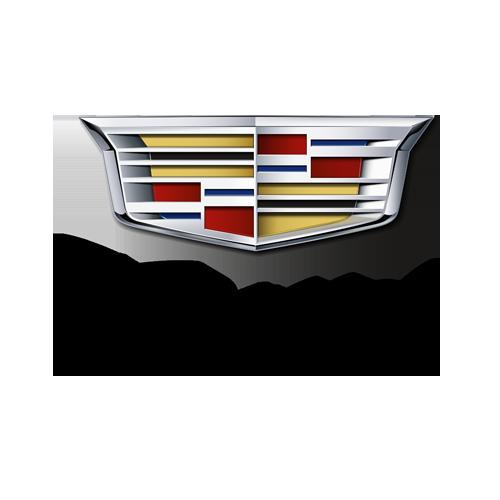 Three Way Chevrolet Cadillac