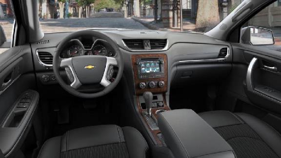 Fred Beans Chevrolet >> Fred Beans Chevrolet 845 N Easton Road Doylestown Pa