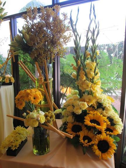 Colorado springs wholesale florist in colorado springs co 548 e colorado springs wholesale florist mightylinksfo
