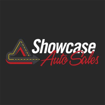 Showcase Auto Sales >> Showcase Auto Sales In Swansea Ma 2113 Gar Hwy Swansea Ma