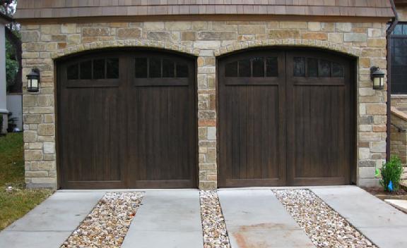 Giant Garage Door Repair In Portland Or 5320 Sw Macadam Ave Ste