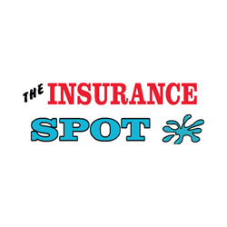 Insure On The Spot Phone Number >> The Insurance Spot 1711 W Ridge Rd Gary In