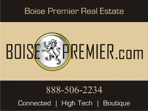 Boise Real Estate Pros