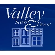 Attractive Valley Sash U0026 Door Co Inc