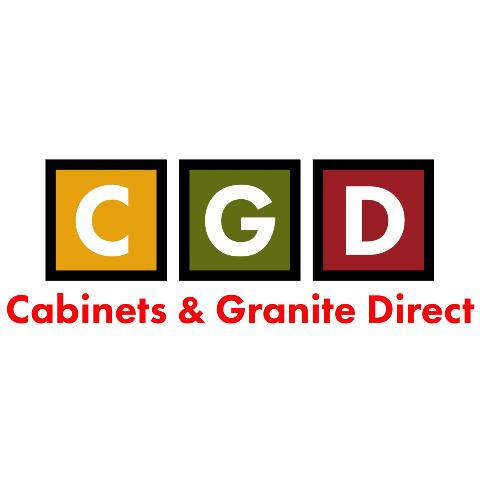 Cabinets And Granite Direct