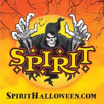 spirit super in bel air md 2444 e churchville rd