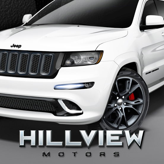 Hillview Motors Inc