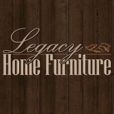 Legacy Home Furniture
