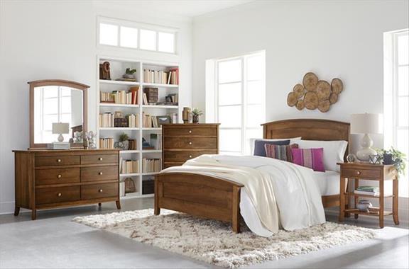 Charmant Legacy Home Furniture