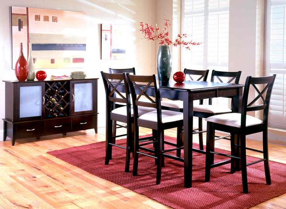 Atlantic Bedding And Furniture Alabama 2615 Pelham Pkwy Ste A