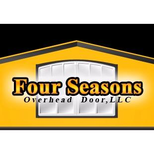 Four Seasons Overhead Door