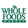 Melrose Ma Whole Foods