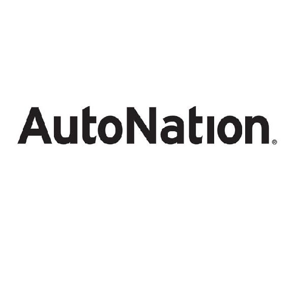 autonation ford south fort worth in fort worth, tx   5300 campus