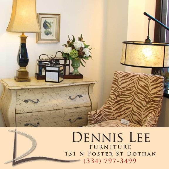 Furniture Store Dothan Al Best Furniture 2017