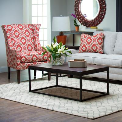 Weiru0027s Furniture