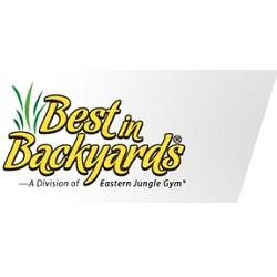 Best In Backyards Elmsford Ny best in backyards - 50 executive blvd, elmsford, ny