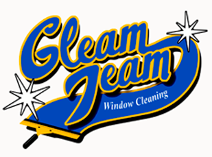 window cleaning san antonio window washing gleam team window cleaning 7715 mainland dr suite 114 san