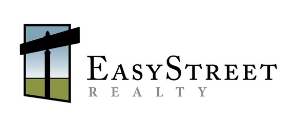 Easystreet Real Estate Las Vegas